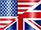 Tum Tour Yacht Charter English