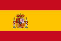 Tum Tour Yacht Charter Spanish