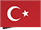 Tum Tour Yacht Charter Turkish