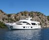 motoryacht-rebecca-5-20